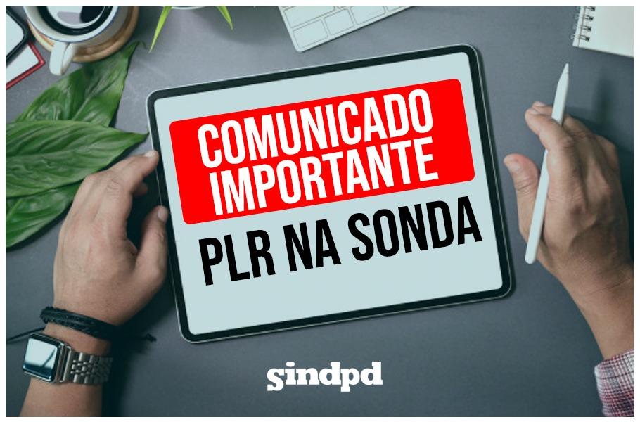 Sindpd conquista na justiça PLR para mais de 1.700 trabalhadores da Sonda