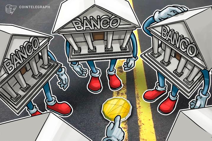 Grandes bancos lucram R$ 79 bilhões após fechamento de 1,4 mil agências e 13 mil demissões