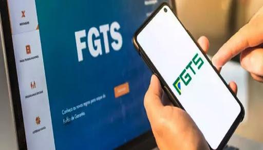 FGTS: Tem dinheiro no Fundo? Julgamento do STF pode aumentar seu saldo; entenda