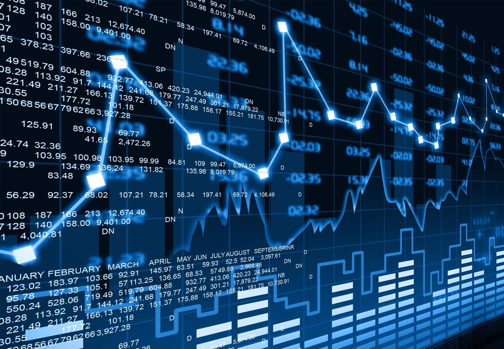 Investimento no Brasil tem pior década em 50 anos; taxa do país deve ser uma das menores do mundo em 2021