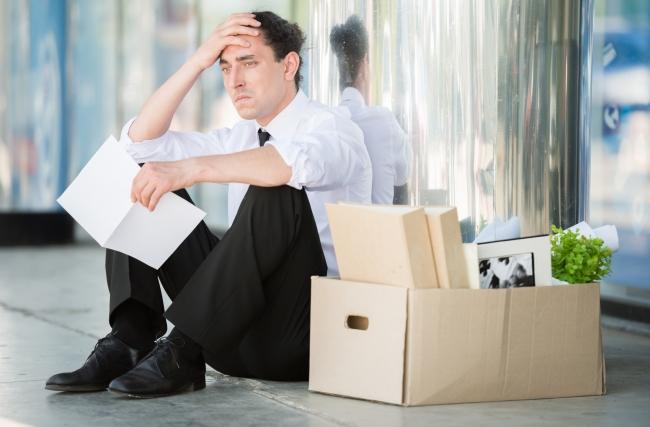 Empresa faz 'paredão de eliminação' para demitir empregados e é condenada por danos morais