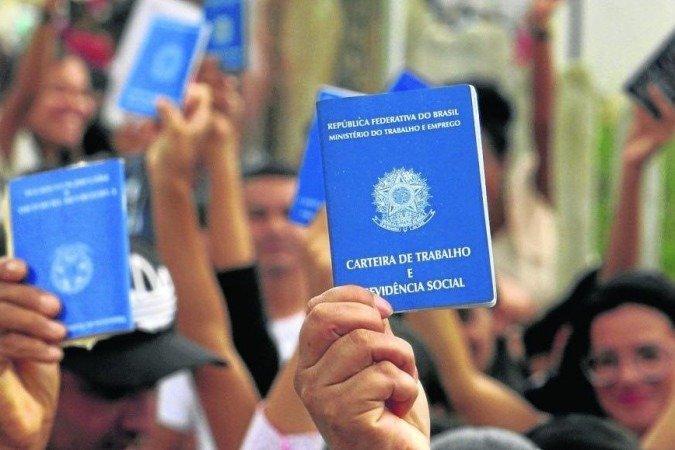 É possível o Brasil ter uma semana de quatro dias de trabalho? Entenda