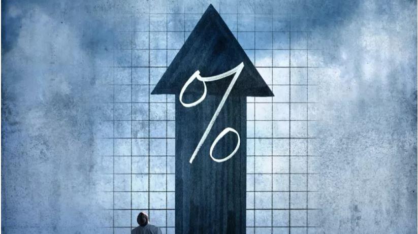 Bancos cobram juros 6 vezes maiores de micro em relação a grande empresa
