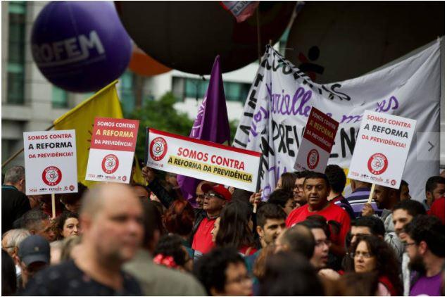 Reinvenção do movimento sindical é tema de debate com magistrados, procuradores e sindicalistas