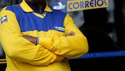 Privatização dos Correios: mesmo com lucro recorde, Câmara aprova venda