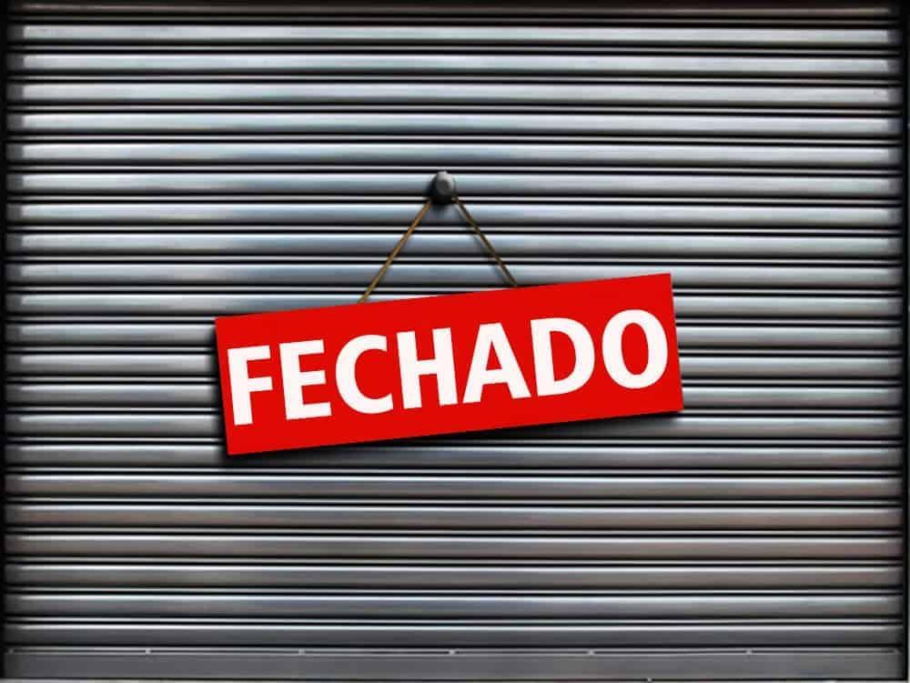 Pandemia faz Brasil perder quase 10 milhões de empreendedores; negócios de mulheres foram os mais impactados