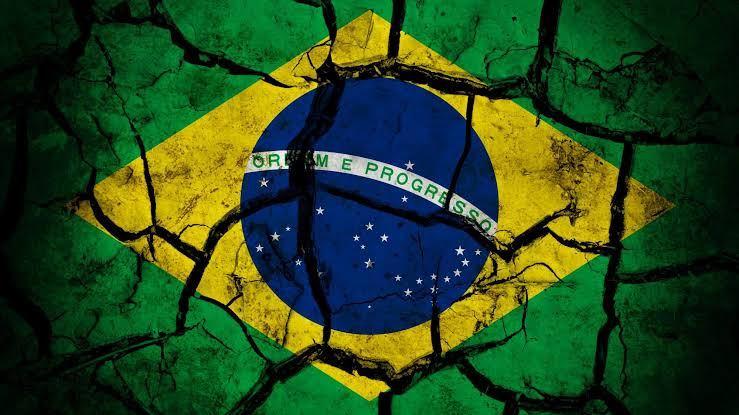 Investimento no Brasil retrocede 20 anos, e país despenca em ranking global