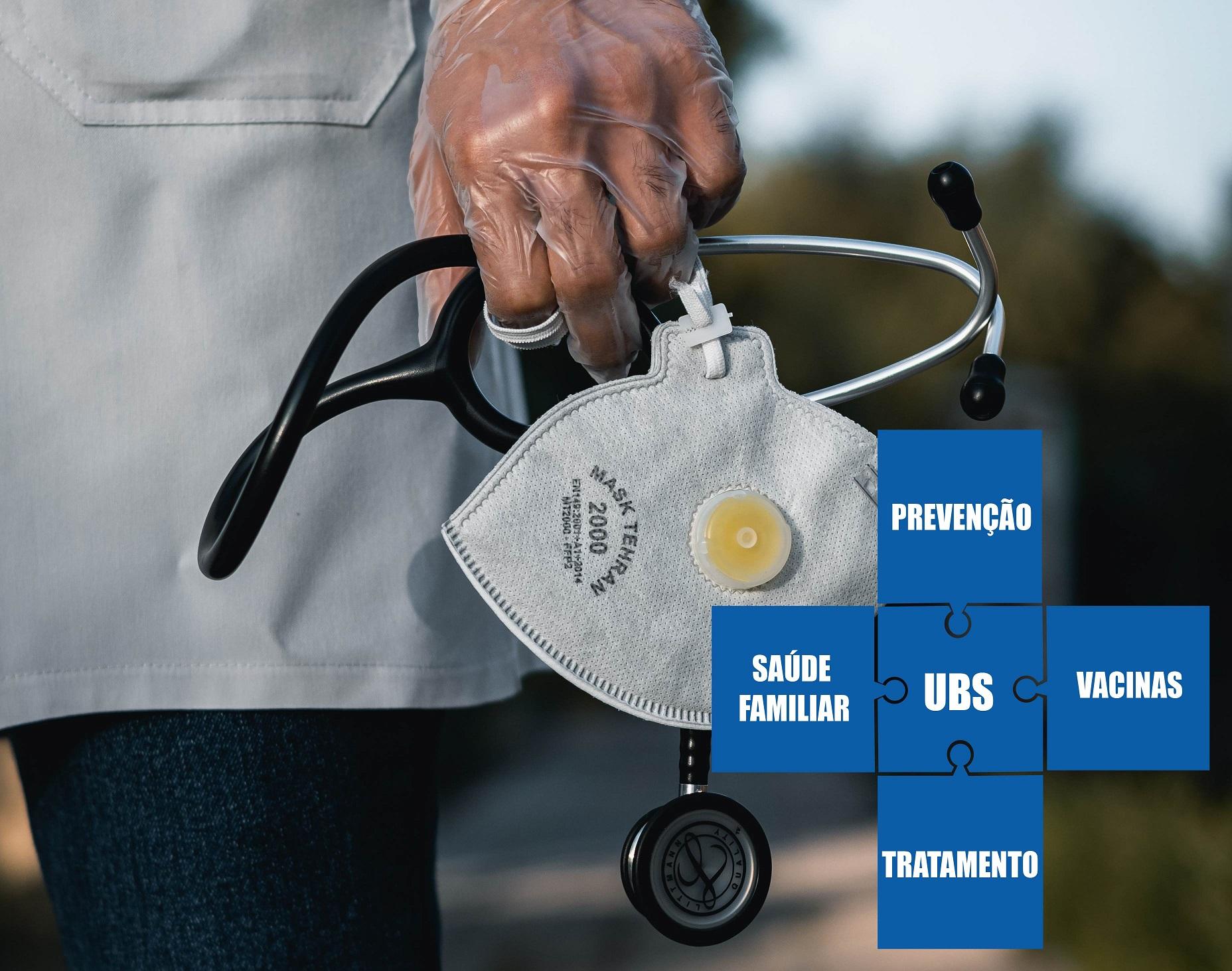 Planos devem R$ 2,9 bi ao SUS; valor pagaria 58 milhões de doses de vacina