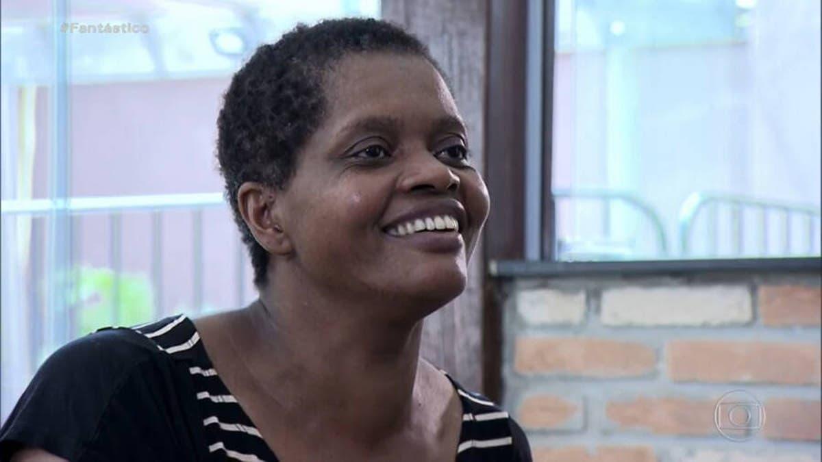 Escravizada durante 38 anos, mulher ganha casa onde trabalhou, carro e mais R$ 20 mil
