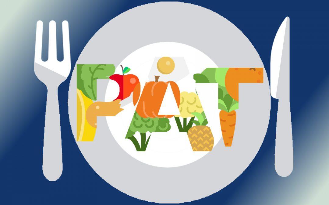 Fórum das Centrais Sindicais repudia alterações no Programa de Alimentação do Trabalhador – PAT