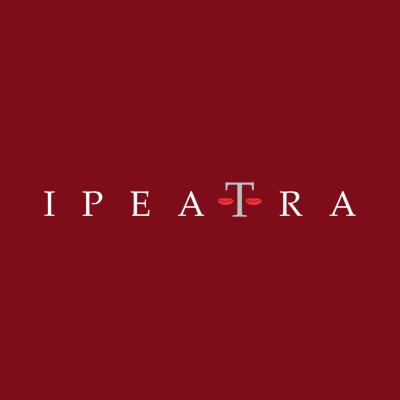 IPEATRA emite nota técnica sobre a MPV 1045/21
