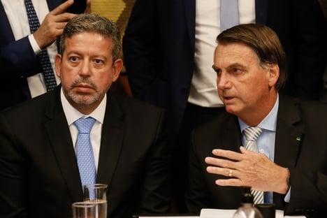 Temendo derrota, Lira adia votação de reforma administrativa