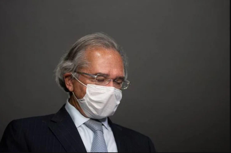 Nobel de Economia mostra que Paulo Guedes está errado
